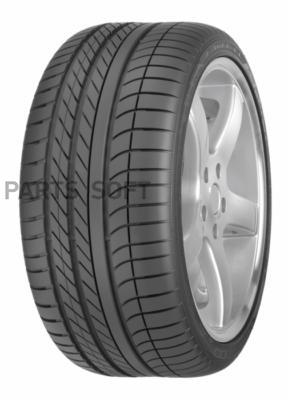EAGLE F1 ASYMMETRIC 215/35R18 84