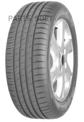 EFFICIENTGRIP PERFORMANCE 205/50R16 87