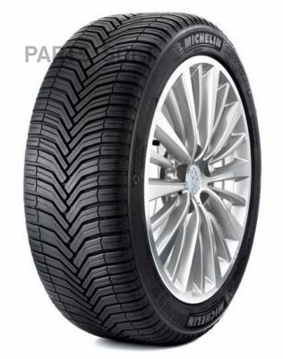 CROSSCLIMATE 165/70R14 85