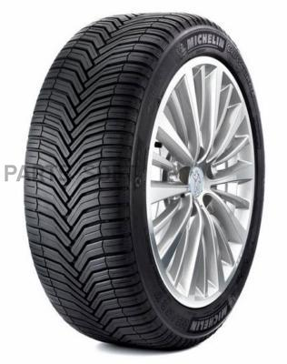CROSSCLIMATE 195/55R15 89