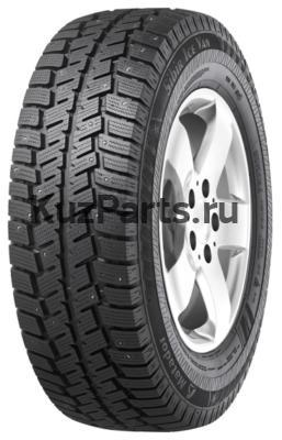 MPS 500 SIBIR ICE VAN 185/75R16 104