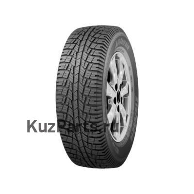 ALL TERRAIN OA-1 215/70R16 100