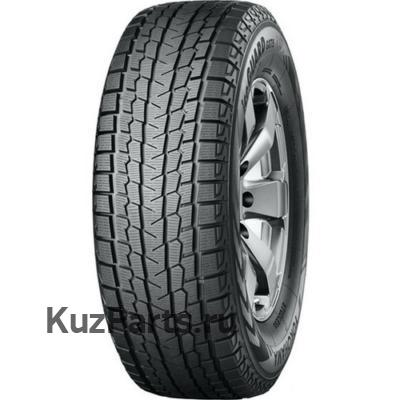 ICEGUARD STUDLESS G075 285/75R16 116