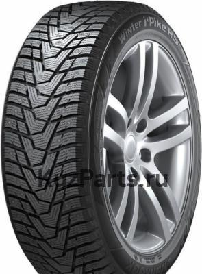 WINTER I*PIKE RS2 W429 205/55R16 91
