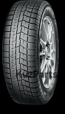 ICEGUARD STUDLESS IG60A 245/45R19 98