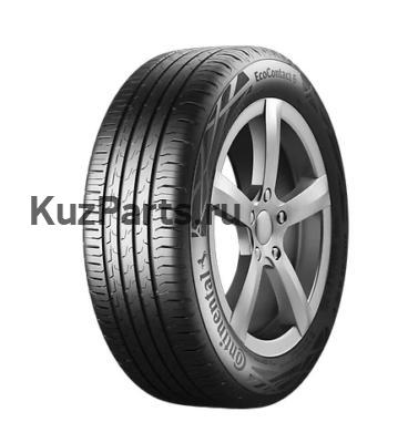 ECOCONTACT 6 205/65R15 94