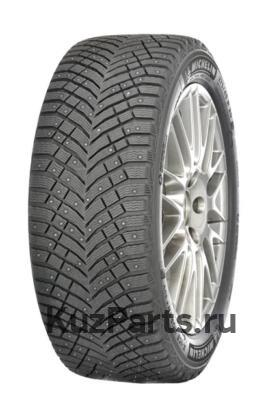 X-ICE NORTH 4 SUV 265/60R18 114