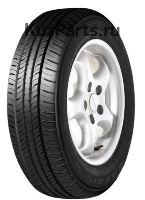 MP-10 MECOTRA 185/60R14 82