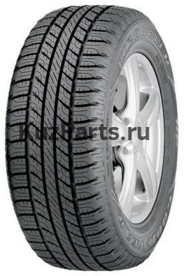WRANGLER HP ALL WEATHER 275/70R16 114