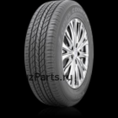 OPEN COUNTRY U/T 225/55R18 98