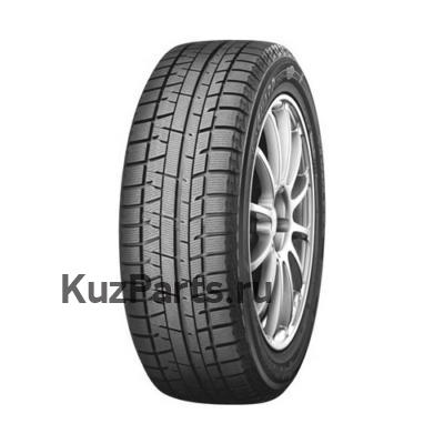ICEGUARD STUDLESS IG50 205/55R16 91