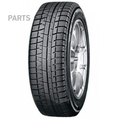 ICEGUARD STUDLESS IG60 205/50R16 87