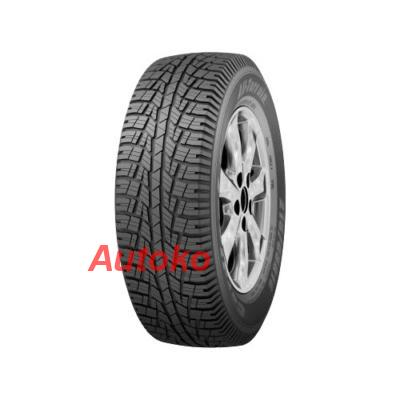 ALL TERRAIN OA-1 225/70R16 103
