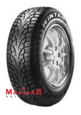 WINTER CARVING 185/65R14 86