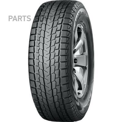 ICEGUARD STUDLESS G075 285/45R22 114