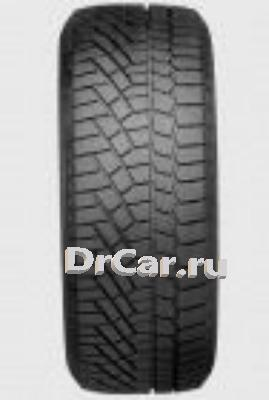 SOFT*FROST 200 205/55R16 94
