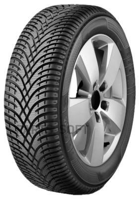 G-FORCE WINTER2 205/45R17 88