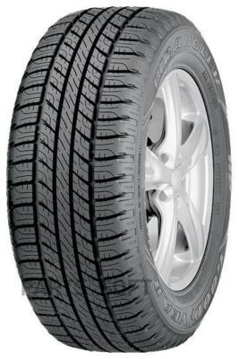 WRANGLER HP ALL WEATHER 235/55R19 105