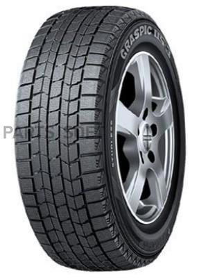 GRASPIC DS3 215/60R16 99