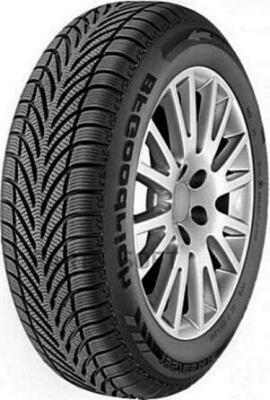 G-FORCE WINTER 215/55R16 93
