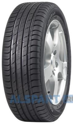HAKKA BLUE 2 195/50R15 86V XL