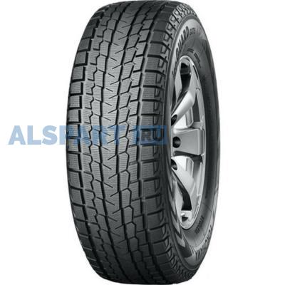 ICEGUARD STUDLESS G075 295/35R21 107