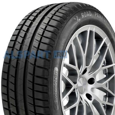 ROAD PERFORMANCE 165/65R15 81