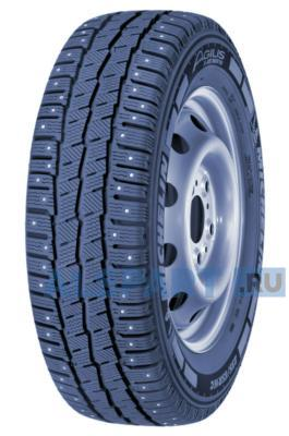 AGILIS X-ICE NORTH 215/75R16 116