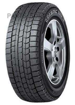 GRASPIC DS3 195/55R16 87