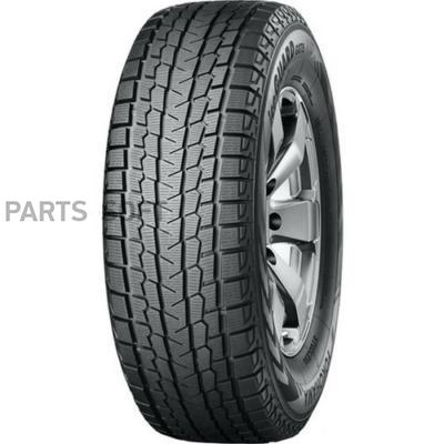 ICEGUARD STUDLESS G075 315/75R16 121