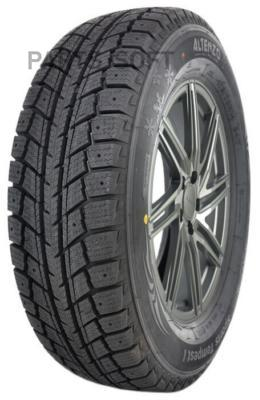 SPORTS TEMPEST 215/55R17 94