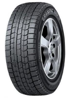GRASPIC DS3 205/65R16 95