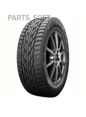 WINTERCRAFT SUV ICE WS51 235/55R18 104