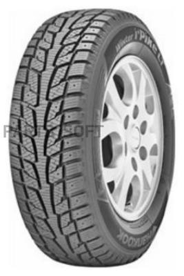 WINTER I*PIKE LT RW09 175/65R14 90T (до 190 км/ч)