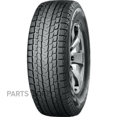 ICEGUARD STUDLESS G075 245/65R17 107