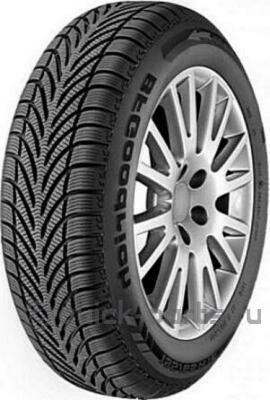 G-FORCE WINTER 215/45R17 91