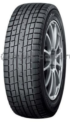 ICEGUARD STUDLESS IG30 215/65R16 98
