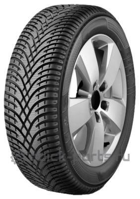 G-FORCE WINTER2 245/45R17 99