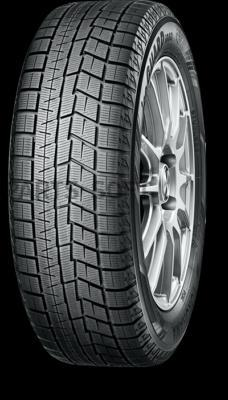 ICEGUARD STUDLESS IG60A 235/40R19 92