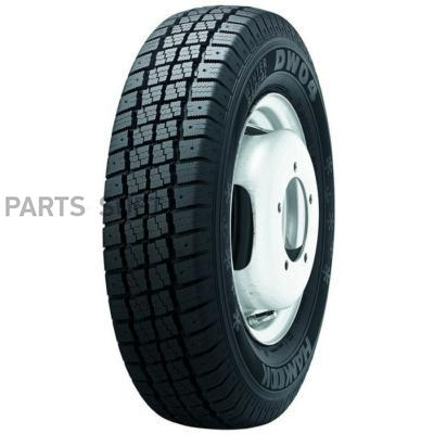 WINTER RADIAL DW04 155/0R12 88