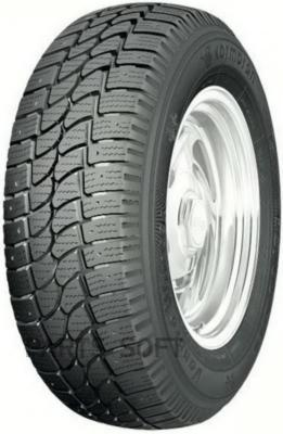 VANPRO WINTER 225/65R16 112