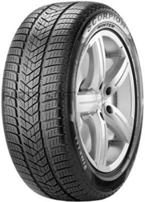 SCORPION WINTER 255/60R17 106