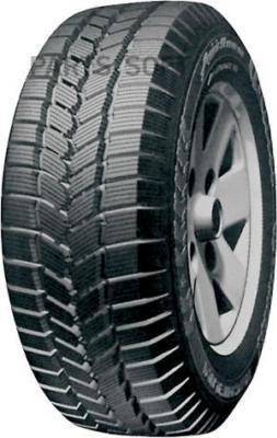 AGILIS 81 SNOW-ICE 195/65R16 104