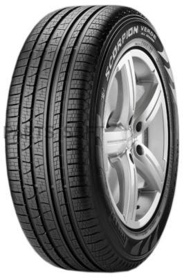 SCORPION VERDE ALL-SEASON 255/55R20 110