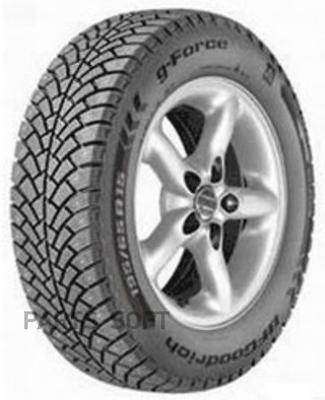 G-FORCE STUD 195/65R15 95