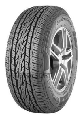 CONTICROSSCONTACT LX2 245/70R16 111