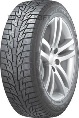 WINTER I*PIKE RS W419 225/60R16 102