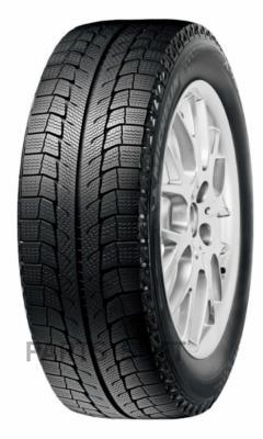 LATITUDE X-ICE XI2 235/65R18 106