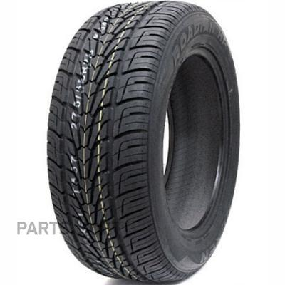 ROADIAN HP 285/60R18 116