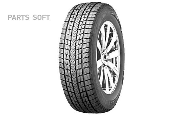 WINGUARD ICE SUV 235/65R17 108